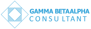 GBA Consultant